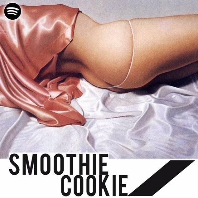 louisnicolas spotify playlist